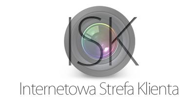 ISK logo